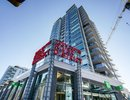 R2347050 - 1802 - 8538 River District Crossing, Vancouver, BC, CANADA