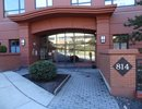 R2347497 - 502 - 814 Royal Avenue, New Westminster, BC, CANADA