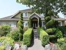 R2347311 - 15775 39A Avenue, Surrey, BC, CANADA