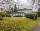R2347604 - 3776 Osler Street, Vancouver, BC, CANADA