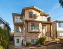 R2360040 - 3849 Parker Street, Burnaby, BC, CANADA