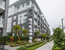 R2347623 - 110 - 6633 Cambie Street, Vancouver, BC, CANADA