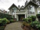 R2347717 - 302 - 3393 Capilano Crescent, North Vancouver, BC, CANADA