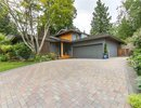 R2347686 - 2022 Ocean Cliff Place, Surrey, BC, CANADA