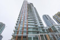 3203 - 1351 Continental StreetVancouver