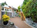 R2347845 - 5012 Arbutus Street, Vancouver, BC, CANADA
