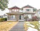 R2348130 - 711 Blue Mountain Street, Coquitlam, BC, CANADA