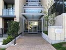 R2347907 - 721 - 5598 Ormidale Street, Vancouver, BC, CANADA