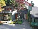 R2416963 - 1145 Groveland Court, West Vancouver, BC, CANADA