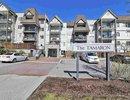 R2348498 - 101 - 12083 92A Avenue, Surrey, BC, CANADA