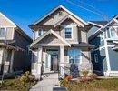 R2348639 - 16633 25A Avenue, Surrey, BC, CANADA