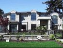 R2348938 - 5711 Gibbons Drive, Richmond, BC, CANADA