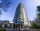 R2348908 - 16D - 6128 Patterson Avenue, Burnaby, BC, CANADA