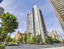R2348725 - 1507 - 501 Pacific Street, Vancouver, BC, CANADA