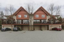 60 - 50 Panorama PlacePort Moody