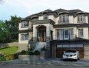 R2348948 - 16712 Mcnair Drive, Surrey, BC, CANADA