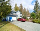 R2349109 - 15865 92A Avenue, Surrey, BC, CANADA