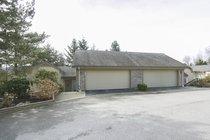 314 - 1215 Lansdowne DriveCoquitlam