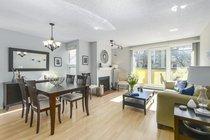 206 - 1275 W 7th AvenueVancouver