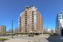 1006 - 1575 W 10th AvenueVancouver