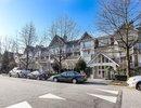 R2350186 - 119 - 333 E 1st Street, North Vancouver, BC, CANADA