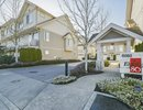 R2350041 - 22 - 8080 Francis Road, Richmond, BC, CANADA