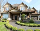 R2397958 - 3710 Somerset Crescent, Surrey, BC, CANADA