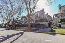 105 - 3788 W 8th AvenueVancouver