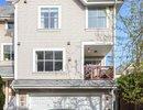 R2362338 - 9 - 2450 Hawthorne Avenue, Port Coquitlam, BC, CANADA