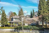 1101 O'flaherty GatePort Coquitlam