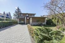 2226 Inglewood AvenueWest Vancouver