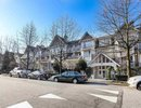 R2350186-DUP - 119 - 333 E 1st Street, North Vancouver, BC, CANADA