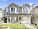 R2350165 - 7458 Inverness Street, Vancouver, BC, CANADA