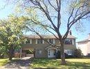 R2350275 - 8671 Rosehill Drive, Richmond, BC, CANADA