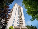 R2350221 - 906 - 5645 Barker Avenue, Burnaby, BC, CANADA