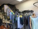 Dry Cleaning & Alteration business  - Dry Cleaning & Alteration business , , , CANADA