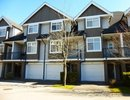 R2350395 - 14 - 7322 Heather Street, Richmond, BC, CANADA