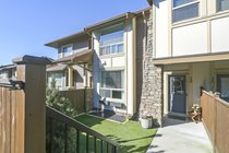 12 - 10550 248 StreetMaple Ridge