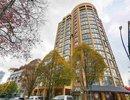R2350492 - 417 - 488 Helmcken Street, Vancouver, BC, CANADA