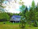 R2405295 - 2836 Jackpine Road, Terrace, BC, CANADA