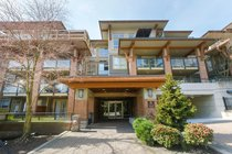 314 - 1633 Mackay AvenueNorth Vancouver
