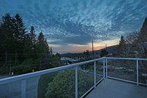 284 Newdale CourtNorth Vancouver