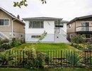 R2351365 - 2254 E 34th Avenue, Vancouver, BC, CANADA