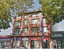 R2351375 - 303 - 3437 Kingsway, Vancouver, BC, CANADA