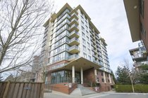 811 - 9171 Ferndale RoadRichmond