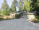 R2351835 - 13227 17A Avenue, Surrey, BC, CANADA