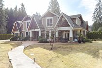 316 Moyne DriveWest Vancouver