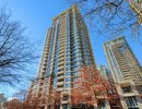 R2348596 - 1901 - 977 Mainland Street, Vancouver, BC, CANADA