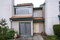 19 - 230 W 13th StreetNorth Vancouver