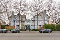 13 - 888 W 16th AvenueVancouver